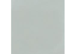 Керамогранит URBAN Decor Alba 20x20 купить, низкая цена