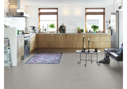 OPTIMUM TILE CLICK
